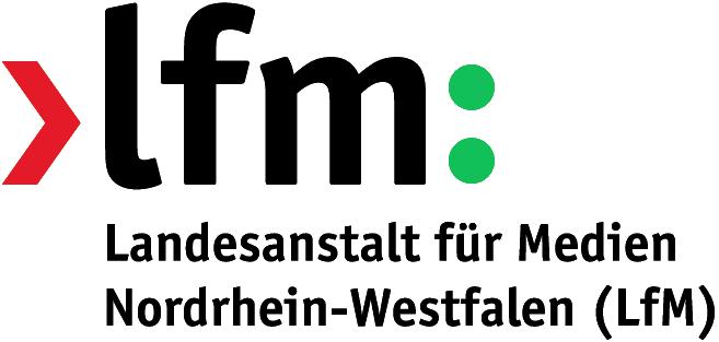 Landesanstalt f�r Medien NRW
