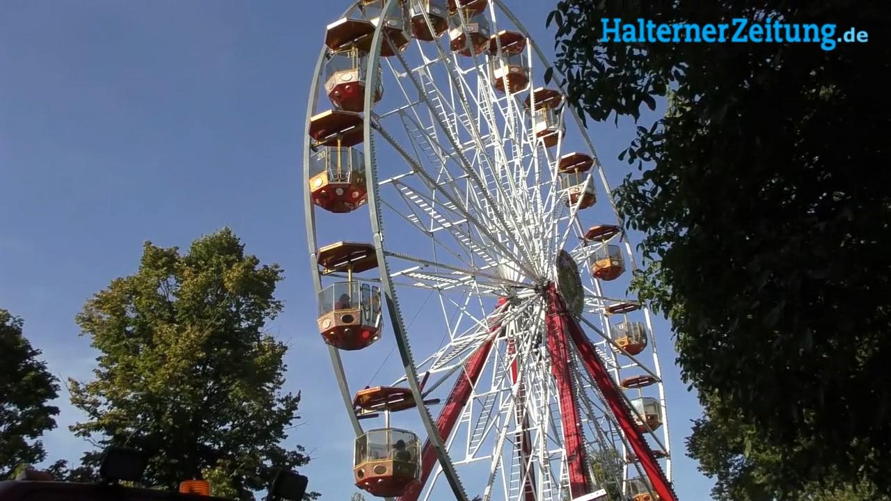 Heimatfest 2019