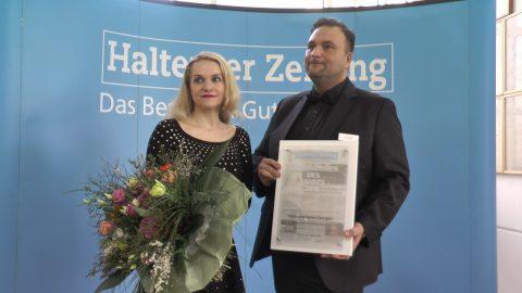 Halterner Zeitung