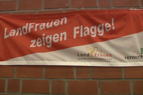 Landfrauentagung in Dülmen